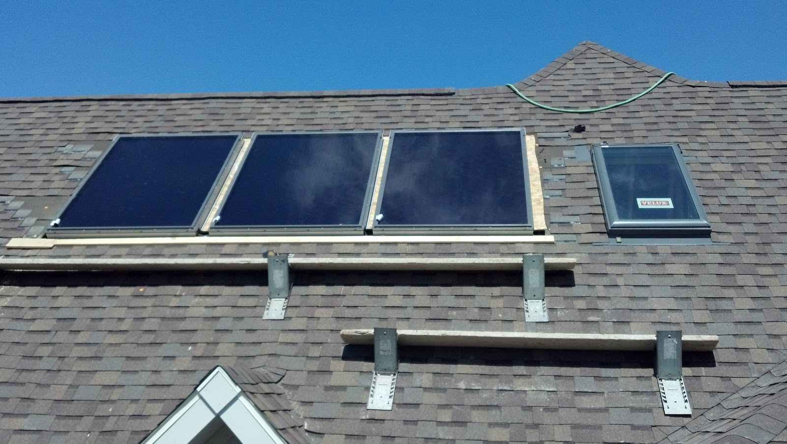 Solar Thermal Is Hardly Dead Buerger Energy