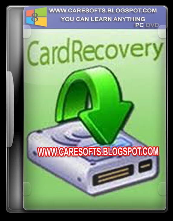 www.z-a-recovery.com