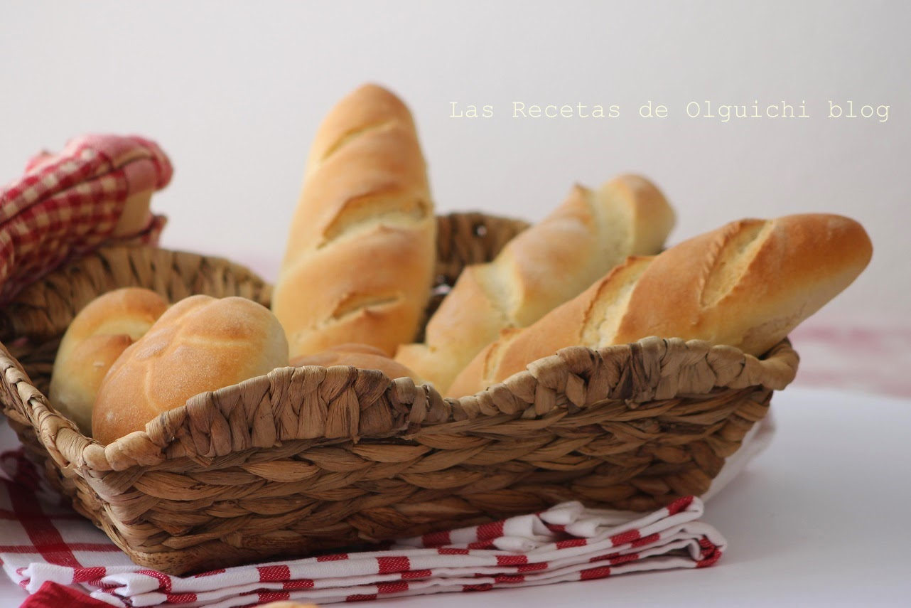 PAN DE MANTEQUILLA TOSTADA