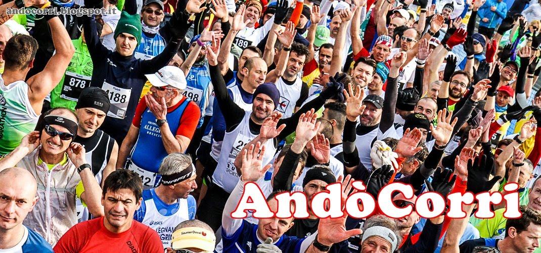 AndòCorri