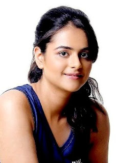 indian netball player prachi tehlan