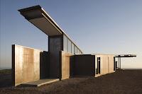Architecture American3