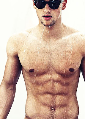 eye-candy-wet-men-22%255B1%255D.jpg