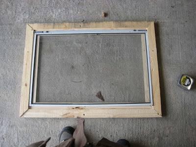 hoja-ventana-hecha-con-palets