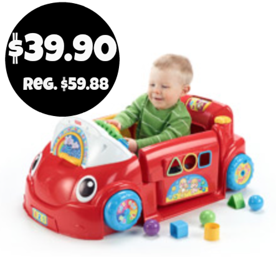http://www.thebinderladies.com/2014/10/walmartcom-fisher-price-smart-stages.html#.VEXDrEvdtbw
