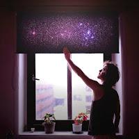 Diseños del universo que queras tener en tu casa