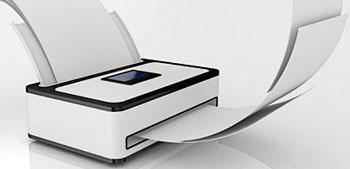 Unprint Technology