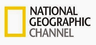 Roberto Rovira en Cargas imposibles de National Geographic