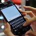 Vírus acessa informações de mensagens SMS no celular