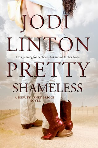 https://www.goodreads.com/book/show/23257491-pretty-shameless