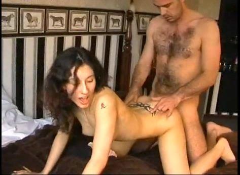 Grup Sex  Türkçe Altyazılı Porno Altyazılı Porno HD