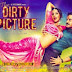 The Dirty Picture 2011 Bollywood Hindi Movie Watch Online Full Hd DvdRip Blue Ray