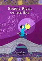 http://1.bp.blogspot.com/-_xRJJey4URQ/UGlJ8TshbzI/AAAAAAAAGn0/e9HTKiCRrBs/s1600/Starry+River+of+the+Sky+by+Grace+Lin.jpg