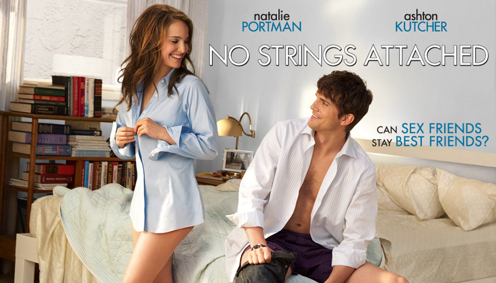 no strings attached online full movie