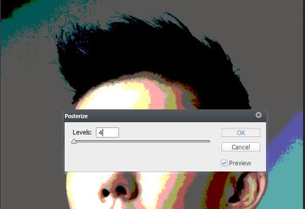 image-adjustment-posterize