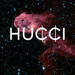 "Download Hucci's track ""I Got You"" featuring The Weeknd"