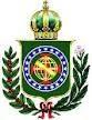 Império do Brazil
