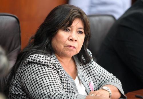 BUSCAN APERTURA PARA ELECCIÓN DE DESPACHO EN REVISIÓN DE LA ASE