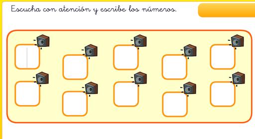 http://www.primaria.librosvivos.net/archivosCMS/3/3/16/usuarios/103294/9/1epmtcp_ud11_rep/carcasa.swf