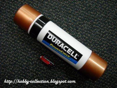 [Image: bateri-duracel-gergasi-iary.jpg]