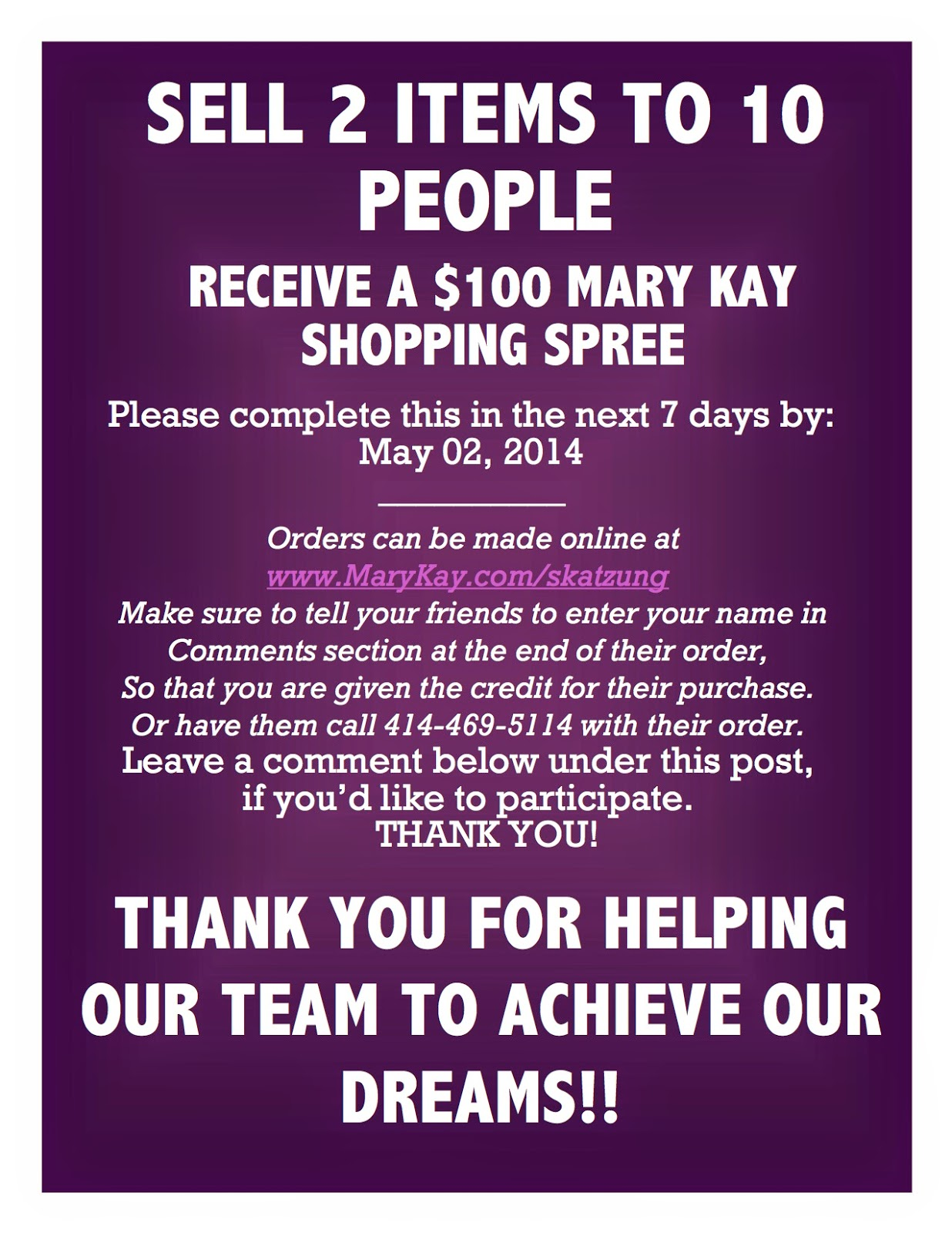accentuate n ink $100 mary kay shopping spree it s easy as pie