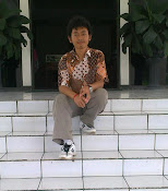 Admin Photo