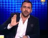 السادة المحترمون  - مع يوسف الحسينى- السبت 28-3-2015