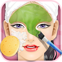 Makeup Spa - Girls Games v1.0.0 APK Direct Link