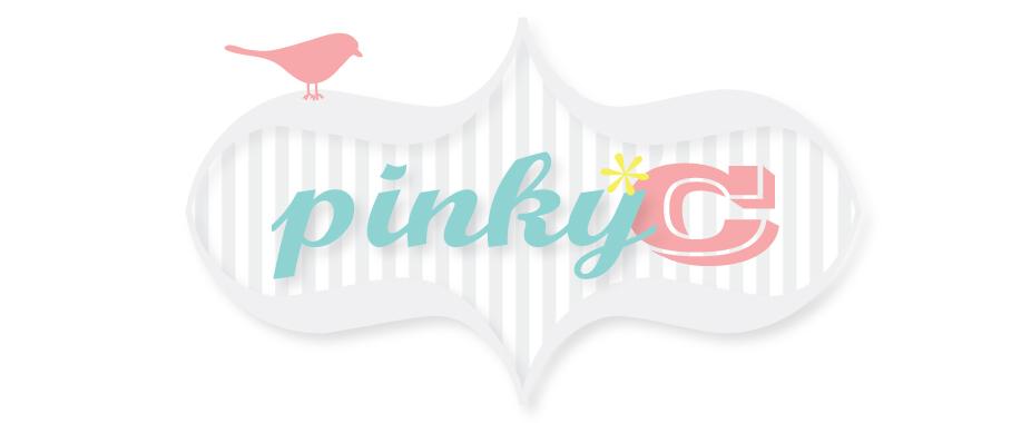 pinky C