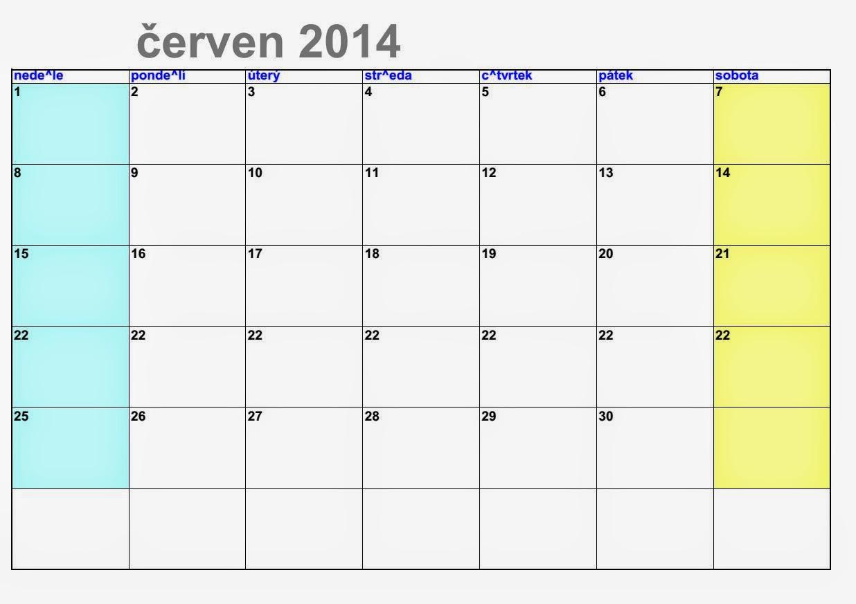 calendars 2017 kalendar 2017 Calendario 2017