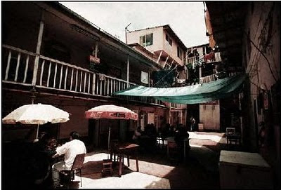 http://1.bp.blogspot.com/-_xcQdXBgcfM/UD-0CgMvAMI/AAAAAAAAHNs/6rk069ziLHw/s1600/restaurant.jpg