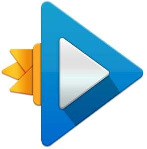Rocket Music Player Premium v3.2.0.14