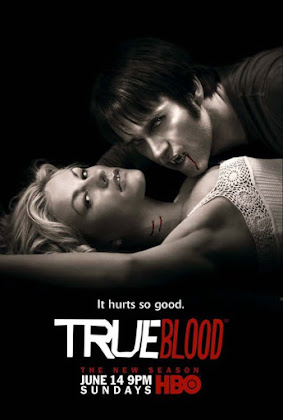 True Blood 2ª Temporada: Completa