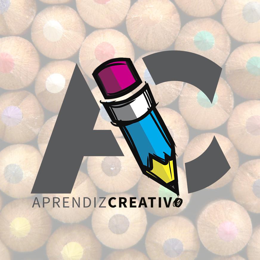 Curso gratis de creatividad