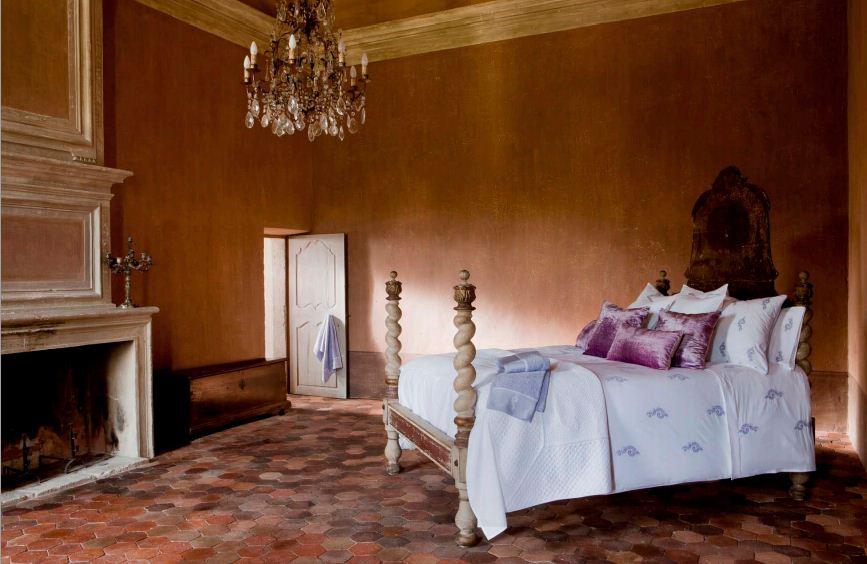 catálogo de textura interiors para otoño invierno 2012 2013