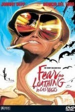 Watch Fear and Loathing in Las Vegas 1998 Megavideo Movie Online