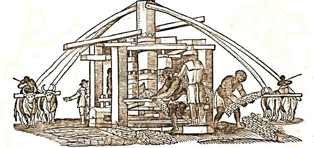 El Armario Hn Nuevas Decoraciones ~ Professor Wladimir Geografia Artesanato, Manufatura e Indústria