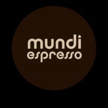 Mundi Espresso