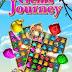Tải Gems Journey - Hành Trình Tìm Đá Quý