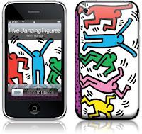 smartphone cases - mobile cases skins
