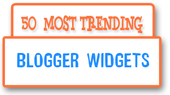 BloggingFast.com