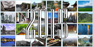Calendarios de Asia y Corea para 2015