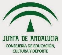Red Andaluza de Biblioteca Escolares