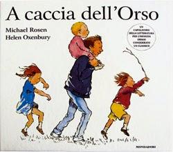 Apedario flashbook letture a ciel sereno ovvero gli imperdilibri - A letto piccolo mostro ...