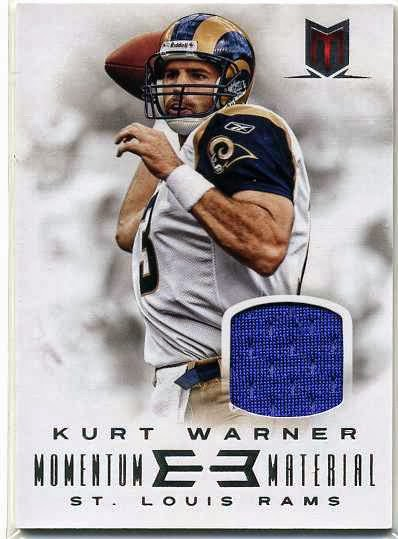 Trader Crack's Card Blog: Trade List > Football > 2013