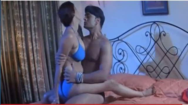 Sey Indian B Grade Movies Hot Scene