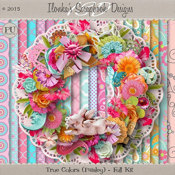 http://digital-crea.fr/shop/ilonkas-scrapbook-c-155_323/true-colors-paisley-full-kit-by-ilonkas-scrapbook-designs-p-18719.html#.VL0gq6Z4HjA
