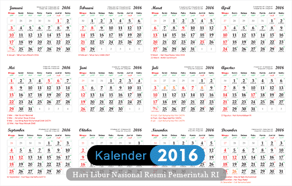 kalender 2015 download kalender 2016 gratis download kalender 2016