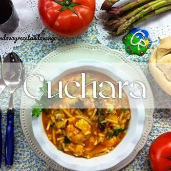 http://www.cocinandovoyrecetandovengo.com/p/cuchara.html