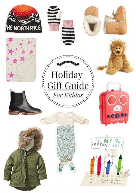 Holiday_Gifts_Kids